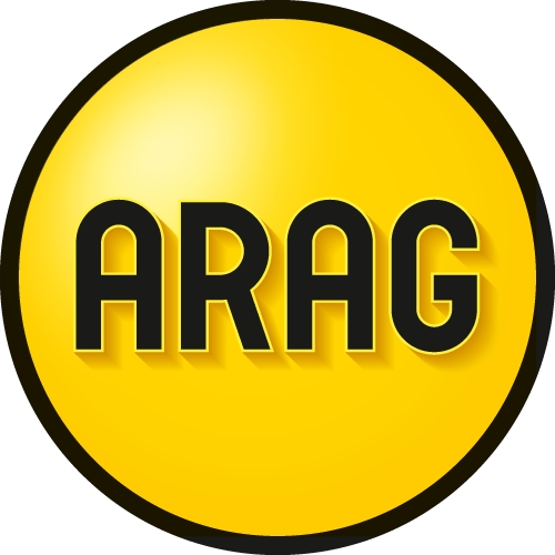 ARAG Verbrauchertipps zu Karneval