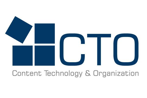 CTO entwickelt CLARC SOLUTION BUILDER ADDON für CLARC XTRACT