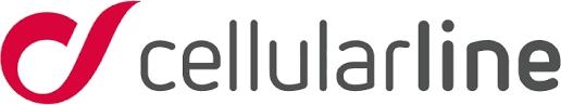 Cellularline erweitert sein Voice- und Sport-Sortiment
