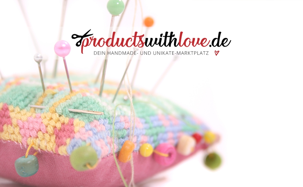 Personalisierte Geschenke im Trend – neuer Handmade Marktplatz wächst