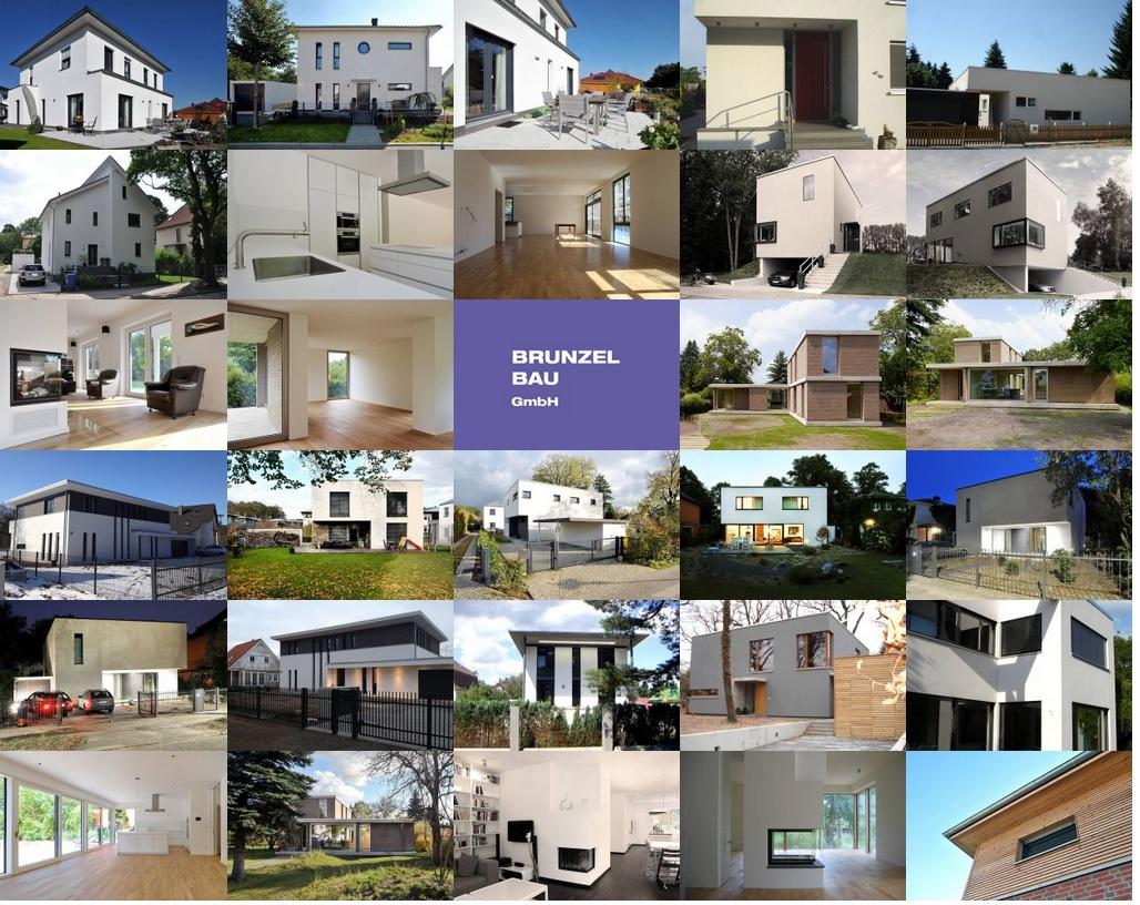 Wunschimmobilie Lebensabend: Wir bauen nochmal im Alter!