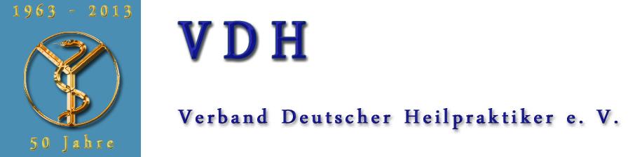Zukunftsorientiertes 8. Naturheilkunde-Symposium in Leipzig