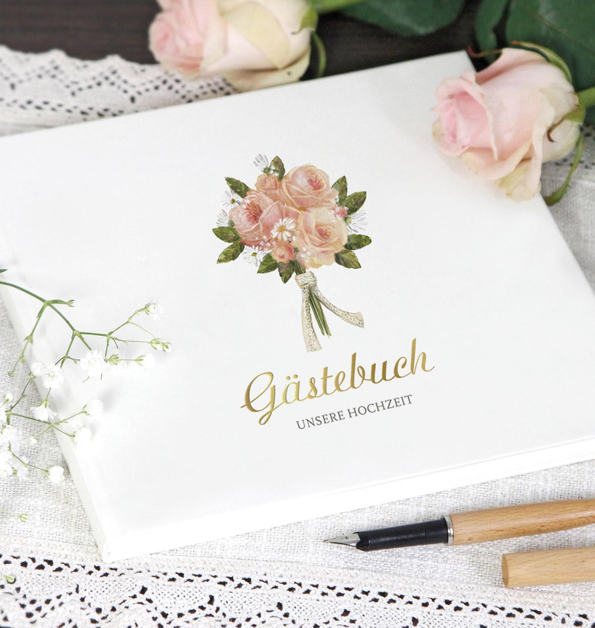 Goldene Hochzeit Archives Artikel Pressede