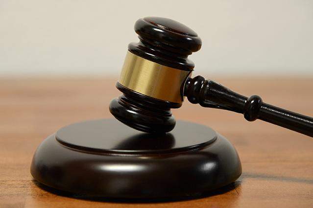 Der D.A.S. Leistungsservice informiert: Urteil in Kürze – Wettbewerbsrecht