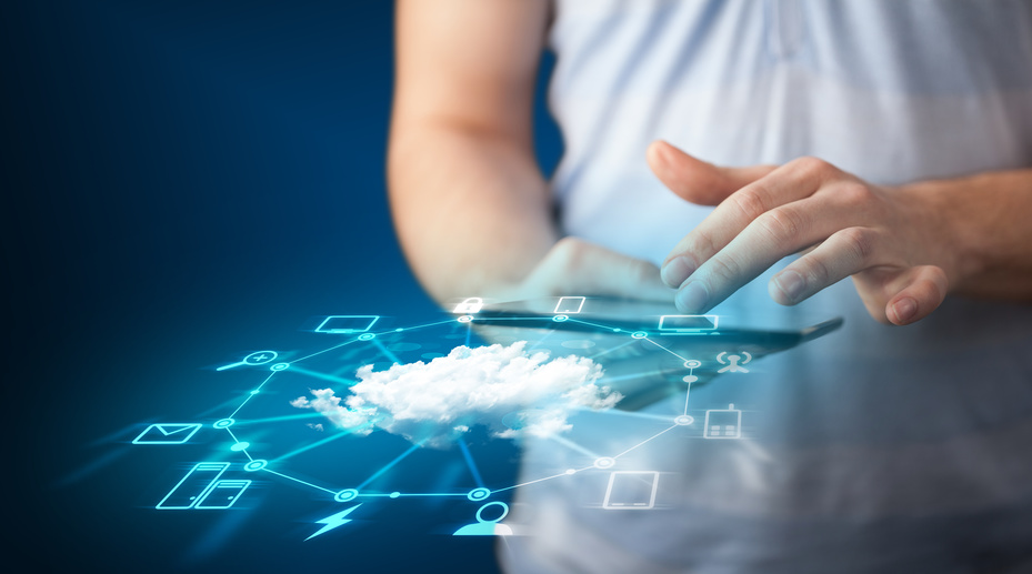 Asset Management verlagert Vertragsverwaltung in die Cloud