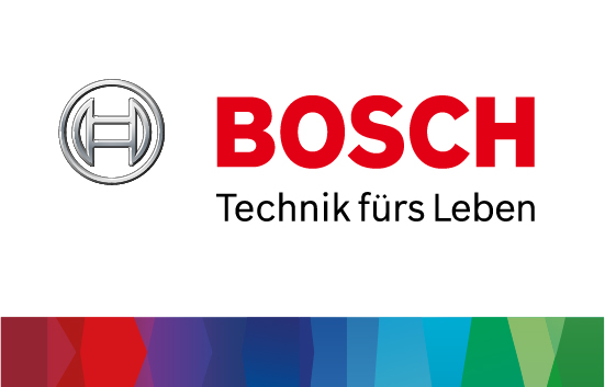 Presseinformation: Die Zukunft der Thermotechnik kommt von Bosch