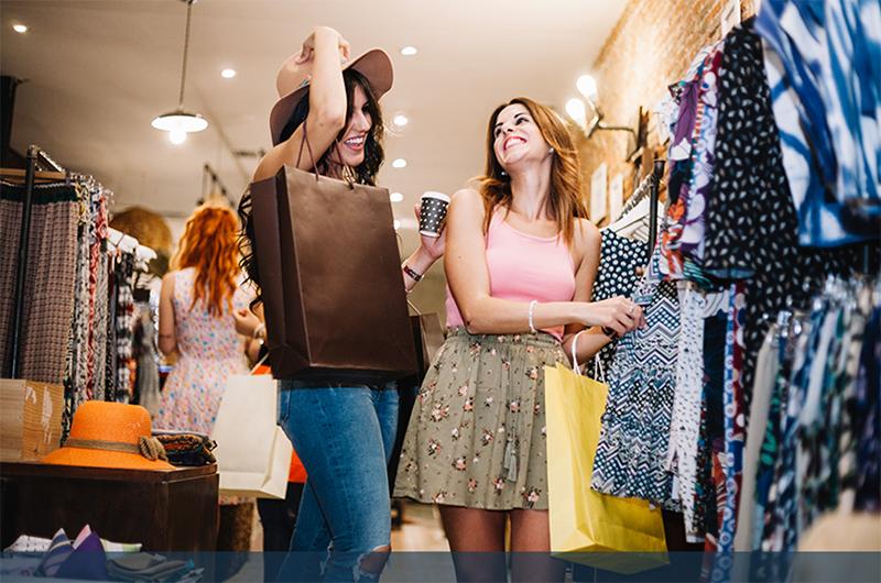 secupay empfiehlt: Optimierte Verkaufsprozesse unterstützen den Unternehmenserfolg von stationären Händlern