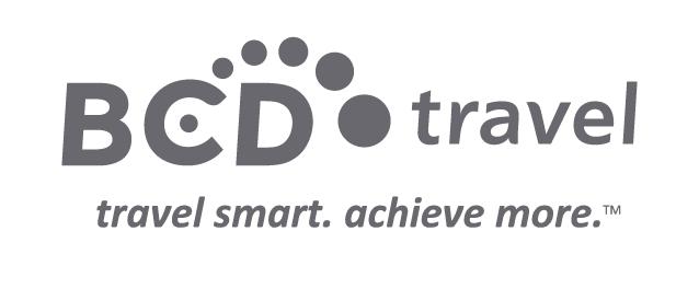 BCD Travel Umfrage zeigt: Wohlbefinden von Geschäftsreisenden hat oberste Priorität – Angebote von Unternehmen dagegen noch ausbaufähig
