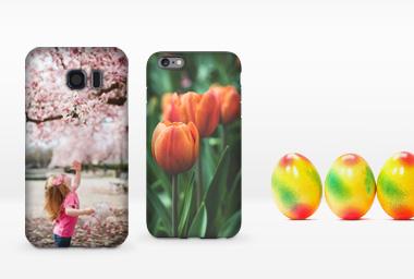 Frühlingsgefühle bei fotoCharly