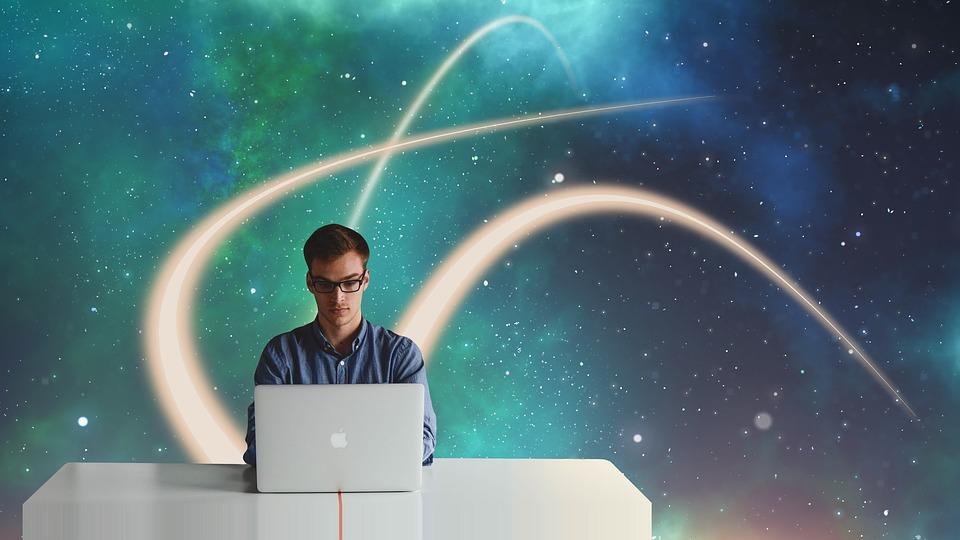 Inc-Domains spiegeln 1:1 Ihre Firma unter Inc. im Web wider