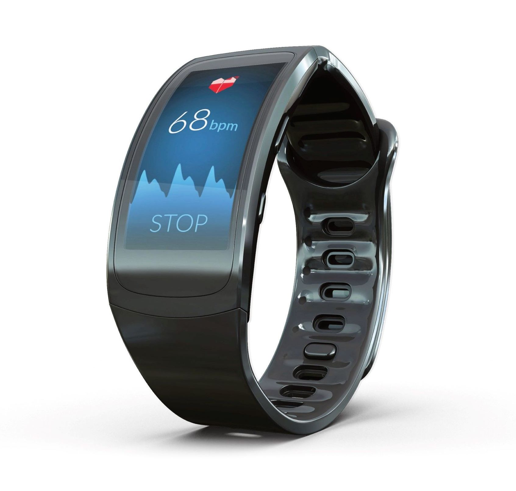 Atrial fibrillation can be detected correctly by commercially available smartwatches using Preventicus application