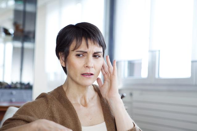 Tinnitus: Ursachen und Therapiemöglichkeiten – Verbraucherinformation der DKV