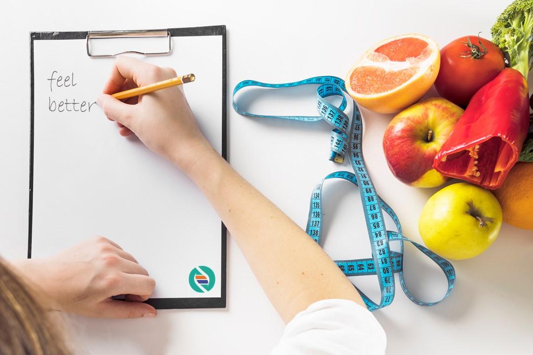 Biotech-Verfahren ermöglicht erstmals Darmflora-optimierte Ernährungspläne