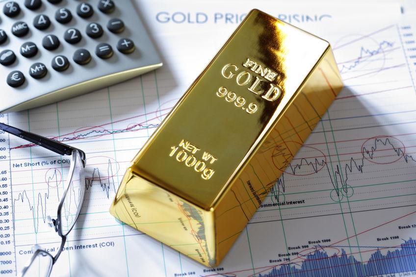 Gold & Silber online kaufen: Darauf sollten Sie achten!