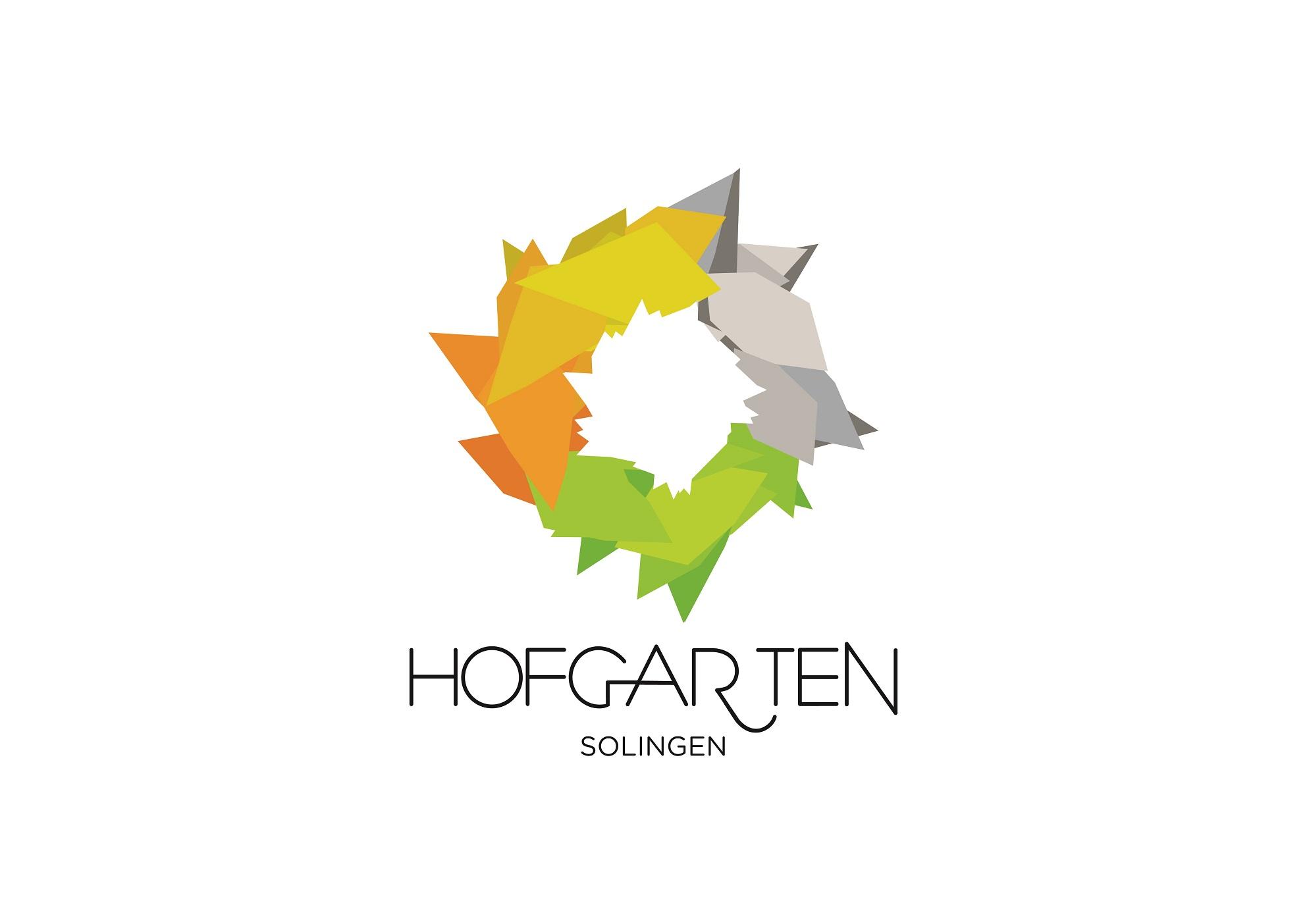 XXL-Ostereier-Ausstellung im HOFGARTEN SOLINGEN