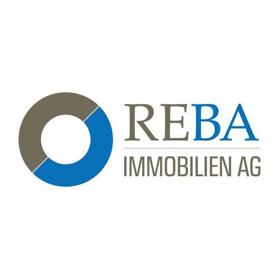 Property Management: REBA IMMOBILIEN AG setzt auf AXIUM Immobilienmanagement GmbH