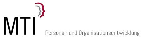 Workshop Business Simulation in Dortmund