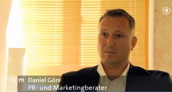 DOPE für den Marketing- und Unternehmenserfolg: Digital + Owned + Paid + Earned Media