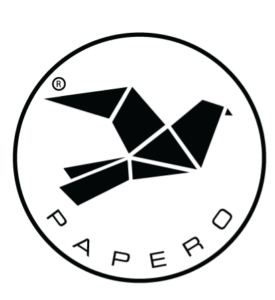 Papero_410x447-275x300 PAPERO Bags - vegan und umweltfreundlich