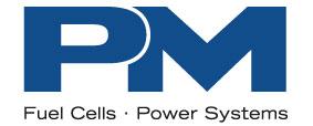 Wasserstoffexperte Proton Motor präsentiert innovativste Komplettsysteme
