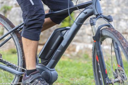 Neue Steuerboni für Fahrrad, E-Bike und E-Auto vom Arbeitgeber