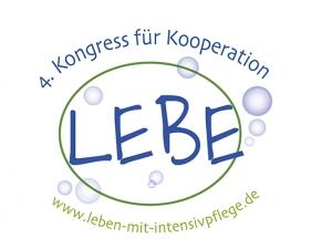 4. Kongress für Kooperation Mai 2019 – Das Programm