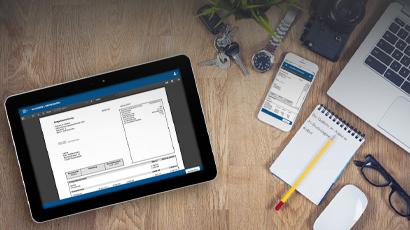 eurodata baut sein digitales Mitarbeiterportal weiter aus