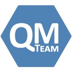 Das QM-Team nimmt die Arbeit auf und übernimmt das LIMS WinLaisy