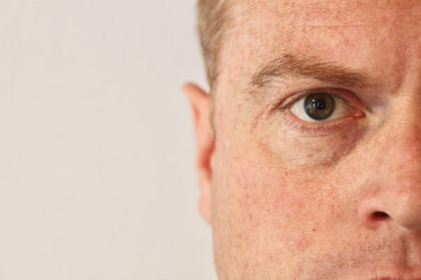 Augenarzt aus Mainz: Crosslinking wird Kassenleistung