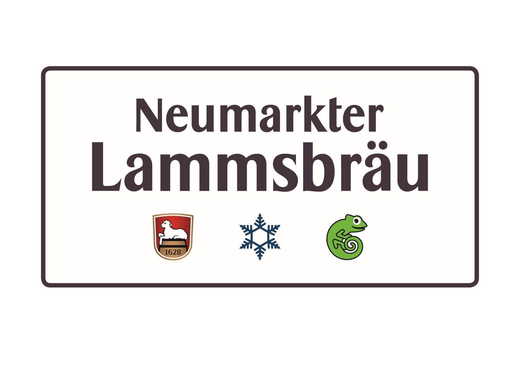 Neumarkter Lammsbräu: nachhaltig erfolgreich und mit neuer Führung in die Zukunft