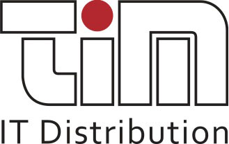 Entwicklungs-Champion TIM AG