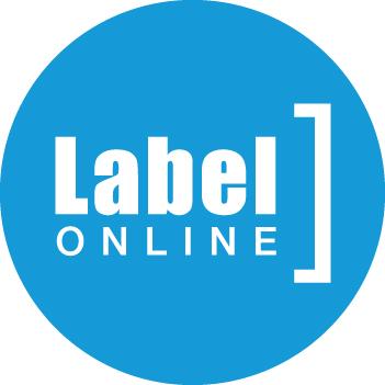 Zu Ostern auf Labels achten