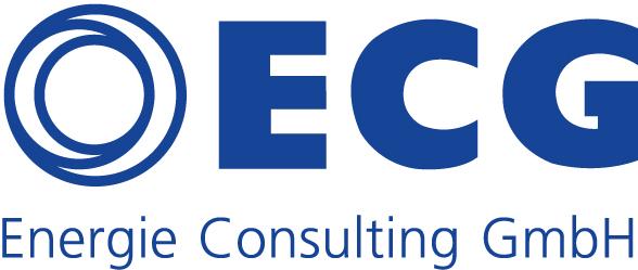 Energiemanagementsysteme: jetzt neue ISO 50001 umsetzen