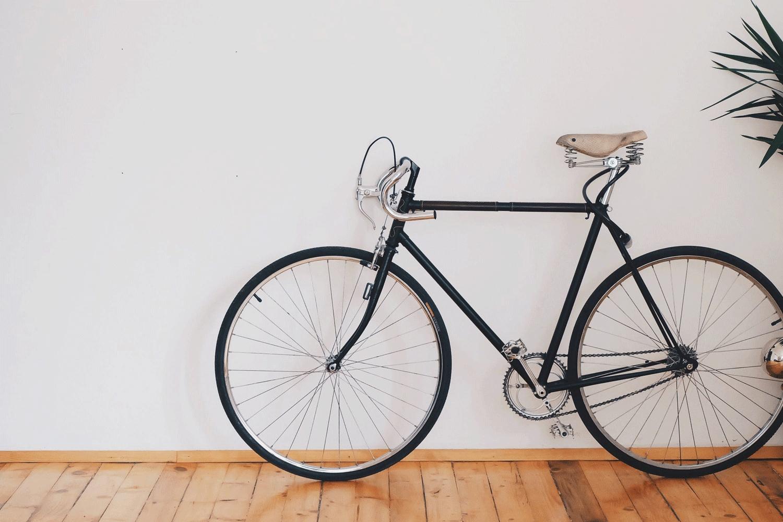 Logistik-Startup steigt in den bundesweiten Fahrradversand ein  Ob Fahrräder oder E-Bikes: Pamyra.de findet günstige Transportangebote für gewerbliche