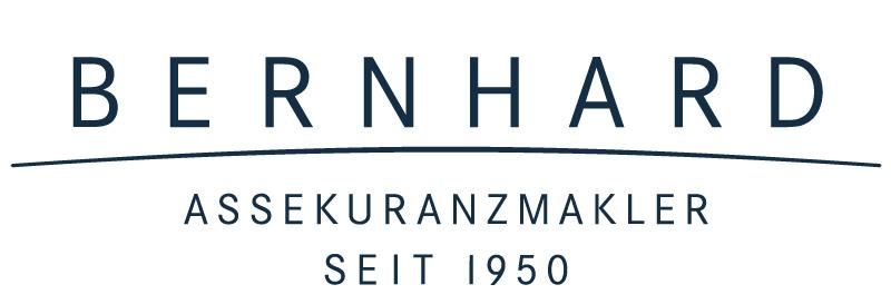 BERNHARD Assekuranz eröffnet neue Niederlassung in Bielefeld!