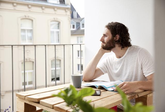Müssen Arbeitgeber Brückentage gewähren? – Tipp der Woche des D.A.S. Leistungsservice