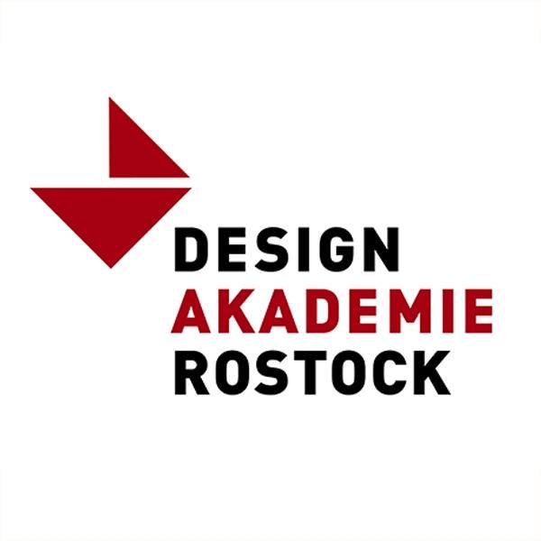 Designakademie Rostock eröffnet neuen Visual-Game-Design Campus