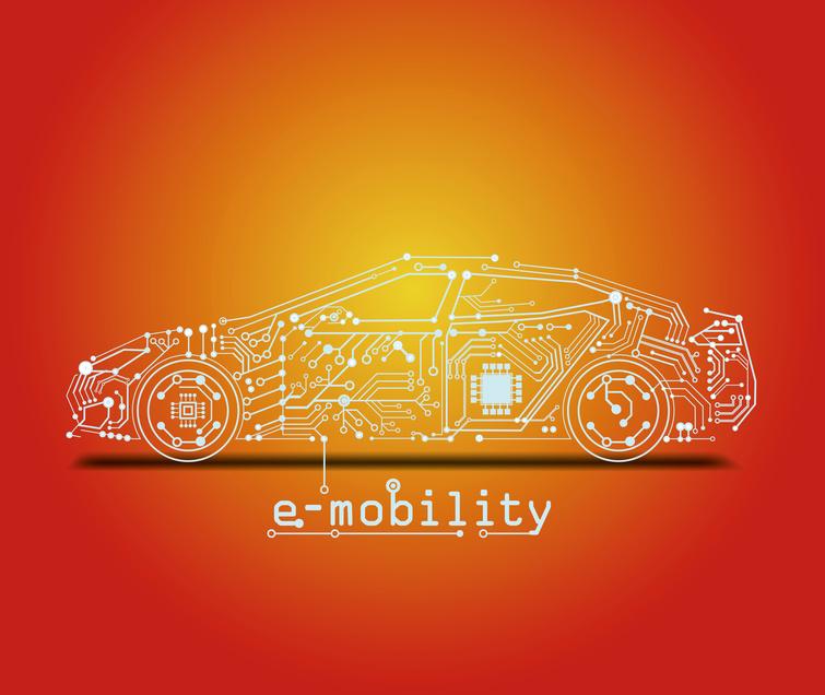 Technologisches Innovationswunder macht Elektromobilität auch ökologisch ehrlich