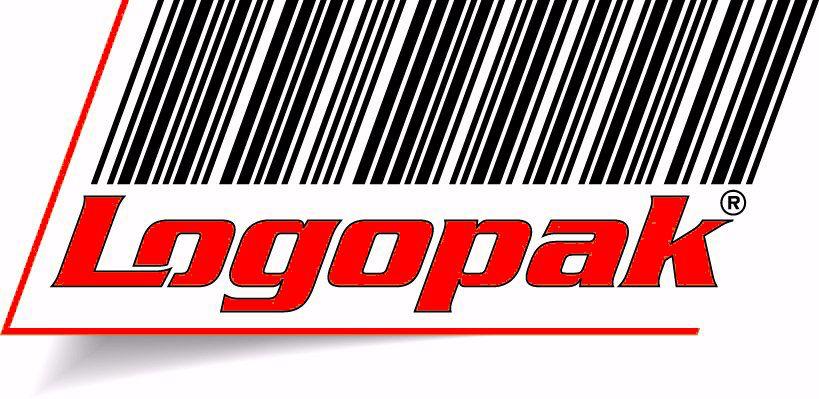 Logopak: Etikettiersysteme, Etikettiersoftware, Barcodedrucker, Industriedrucker