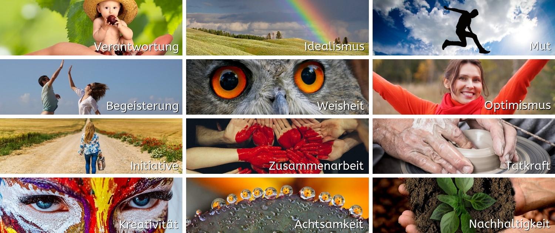 Virtues Project Germany e.V.