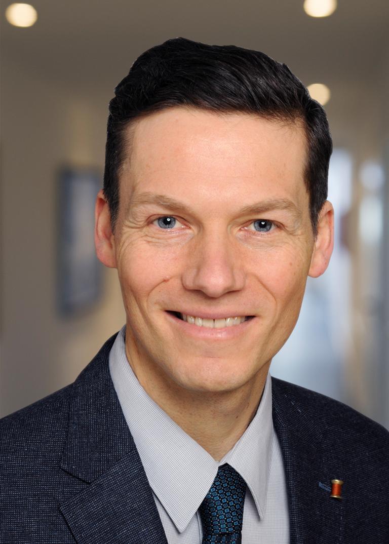 compacer lädt zu Retrofit-Seminar ein