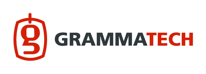GrammaTech Releasing Binary Analysis and Rewriting Interface into Open Source