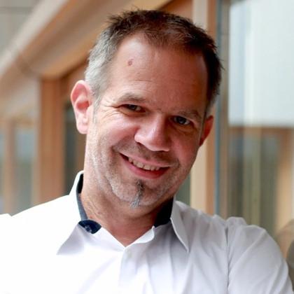 MiFID-Recorder GmbH startet die erste rechtskonforme Taping-App (DFPA Interview)