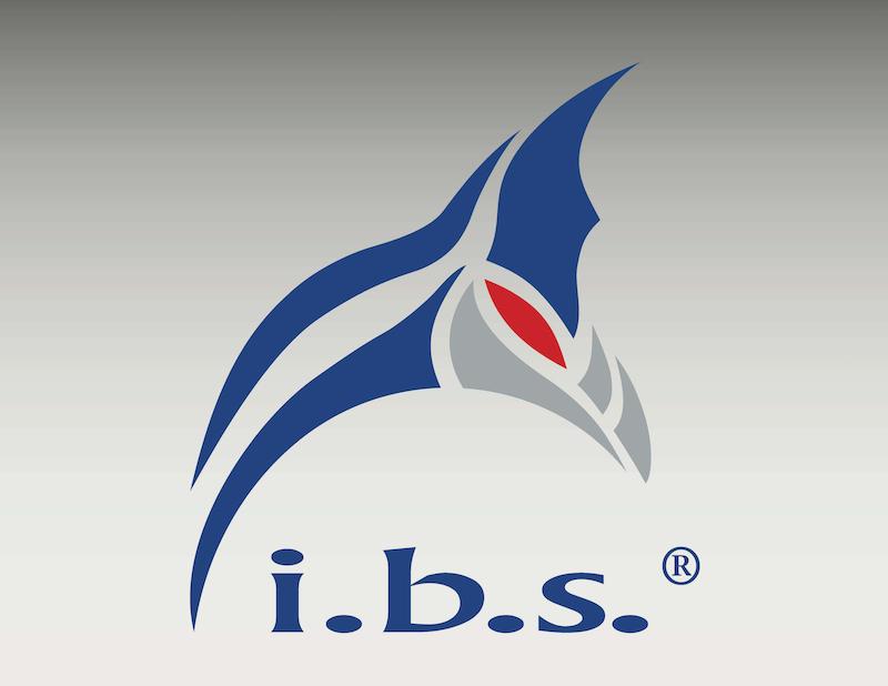 i.b.s.® erhält neue SAG durch das BAFA!