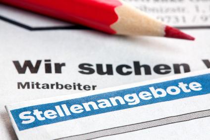 Jobboard für Interim Manager – Zugang zu 3000+ Kandidaten