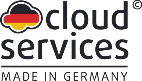 Initiative Cloud Services Made in Germany begrüßt AZOWO, cioplenu, daypaio, Lindenbaum, SoCura und SOLIT SYSTEMS