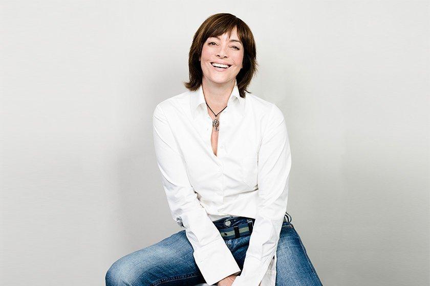 Sexologin Ann-Marlene Henning im Interview