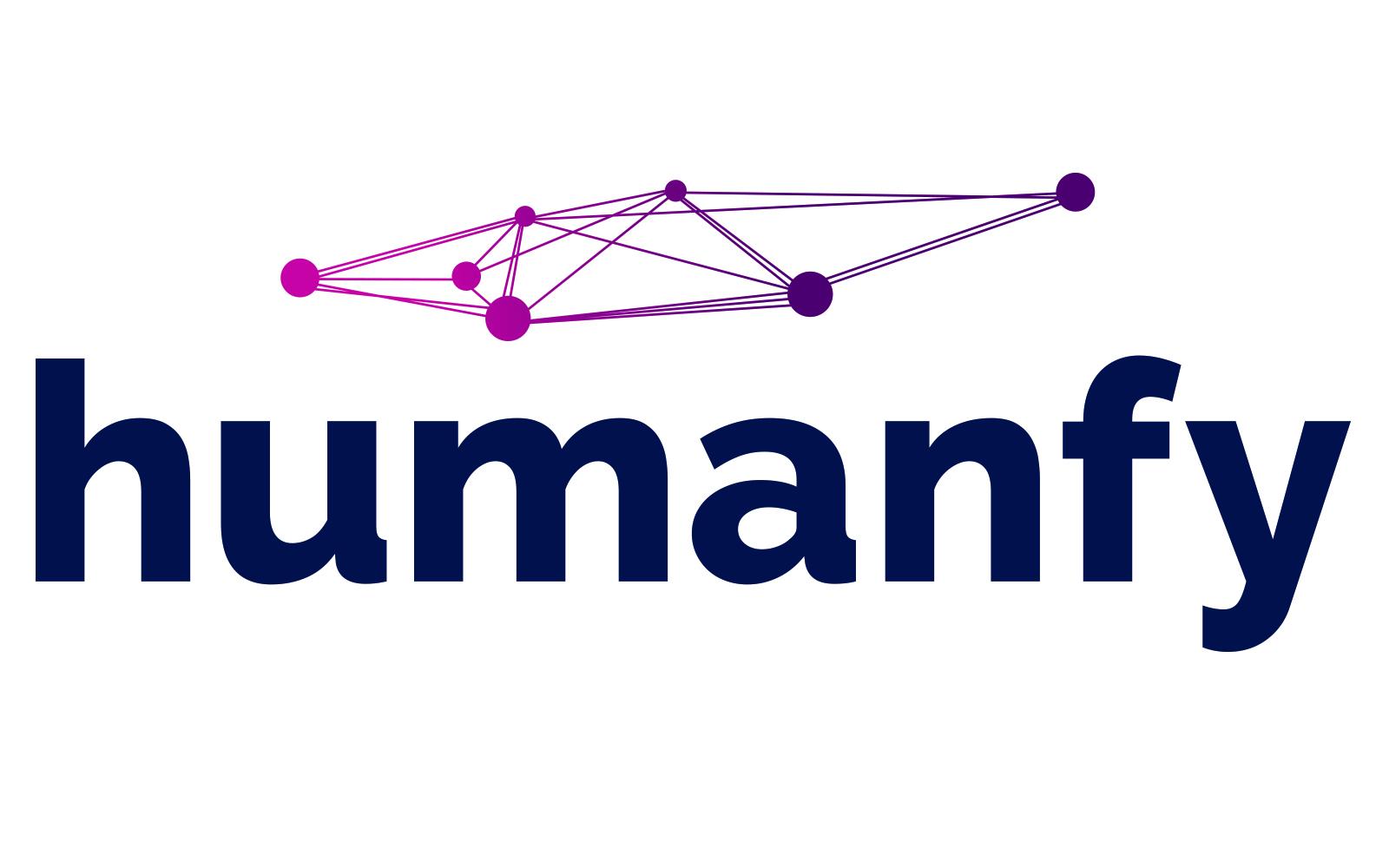 humanfy   Think Tank veröffentlicht New Work Charta