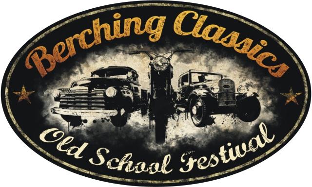 """MSC Berching präsentiert sich vom 14. – 16. Juni 2019 erstmals mit Biker & US-Car Festival """"Berching Classics"""""""