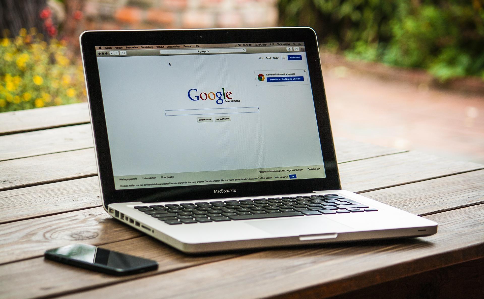 Google for Jobs – Fluch oder Segen für das Recruiting?